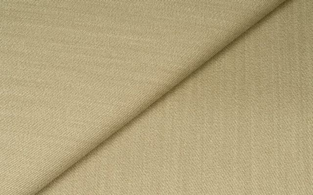 Col.17 Beige